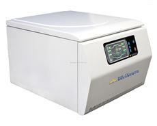 TDL-5Y原油水分测定离心机