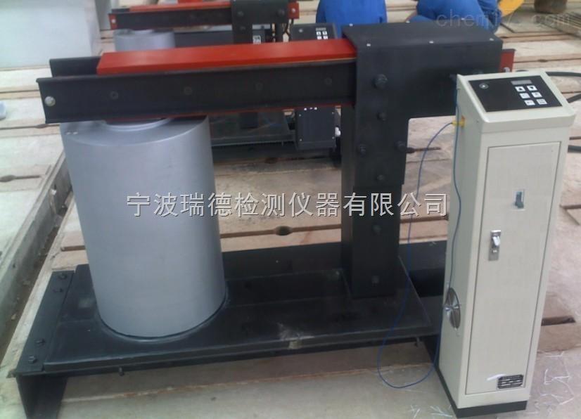 GJW-40GJW-40微电脑轴承加热器 内径120-680 外径1400,宽度420,厂家热卖 品质 瑞德
