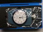 GS-720N日本TECLOCK得乐邵氏橡胶硬度计GS-720N 得乐硬度计