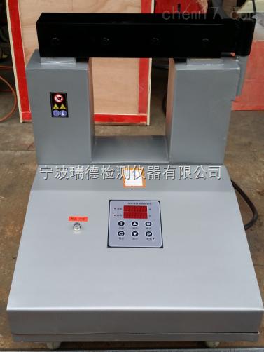 PSM-3PSM-3国产轴承加热器 特价甩卖 Z实惠 保修2年 保证正品 大连 沈阳 新疆 西安