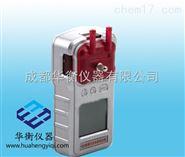 CD5型红外多参数测定器