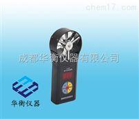 CFJD5CFJD5型煤礦用電子式風速表