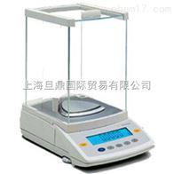 赛多利斯CPA225D电子天平,实验室天平报价