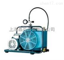 JUNIOR 100 空气充气泵
