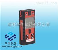 YHJ-200JYHJ-200J攜帶型激光測距儀