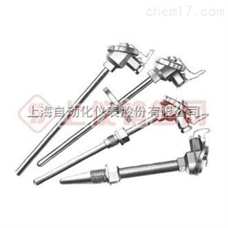 WRNN2-530B耐腐型耐磨型热电偶
