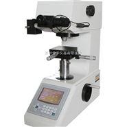 数显维氏硬度计HVS-1000A