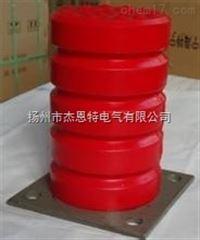 聚氨酯缓冲器JHQ-C-11,160*160起重机,电梯缓冲器,孔距160