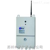 RAEWatch环境监测χ、γ 射线探测器【RPF-2000系列】