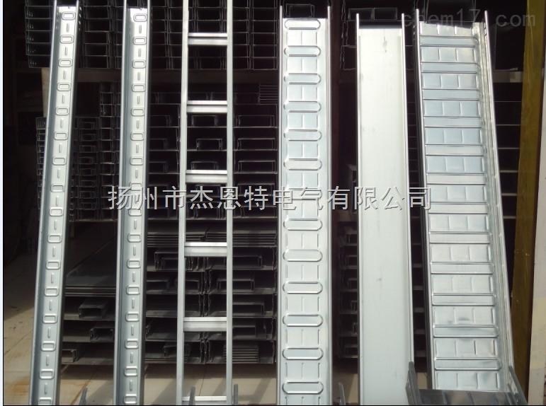 DJ型大跨距槽式电缆桥架