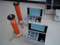 ZGF智能直流高压发生器