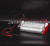电泳仪|六一电泳仪|DYCP-44N型快速凝胶电泳仪