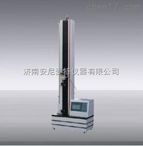 厂家出售拉力试验机 电子拉力试验机 微电脑控制拉力试验机