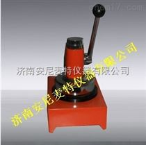 AT-DL厂家供应定量取样器 圆形定量取样器