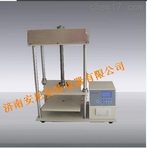 【山东地区】长期供应纸管抗压机 纸管抗压试验机