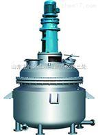 500L-不锈钢反应釜,不锈钢混合釜,不锈钢螺带釜