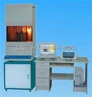 JW-MN100橡胶门尼粘度仪扬州厂家