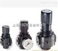 -F08-228-M1MA諾冠空氣過濾減壓閥特點