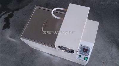 HH-SC超级恒温油浴锅