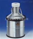 德国KGW球桶状杜瓦瓶21AL/22AL/23AL/24AL(配提手瓶盖)