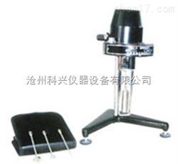 NDJ-1A厂家销售 旋转式粘度计