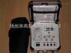 GS2571智能接地电阻测试仪