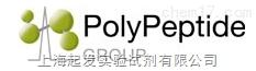 Polyplus Transfection代理