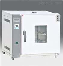 101-2AB鼓风干燥箱