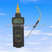 广州兰泰温度计TM-1310合肥远中现货热销