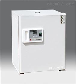 DH6000BII电热恒温培养箱
