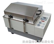 SHA-C恒温振荡器