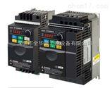 3G3JZ-A4007欧姆龙 变频器 3G3JZ-A4007