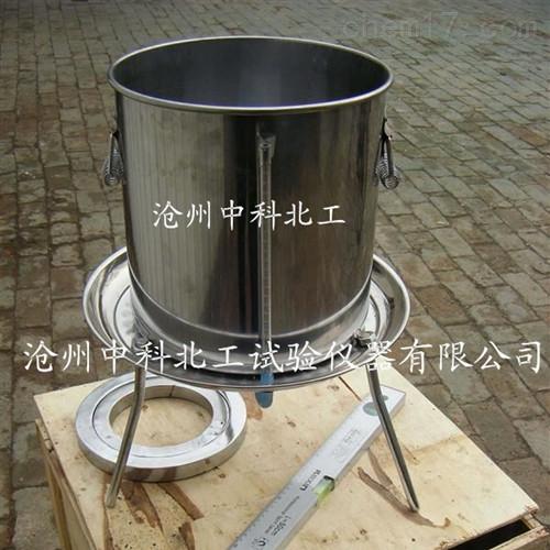 gsy-1-灌水法试验仪-沧州中科北工试验仪器有限公司