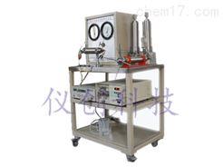 DZ-2DZ-2型巖石電阻率參數測定儀