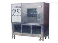 酸化流动试验仪