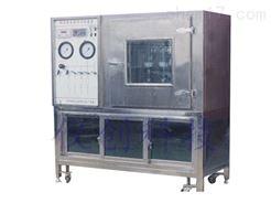 酸化流動試驗儀