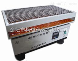 KS-1(康氏)调速多用振荡器梅香仪器厂家生产