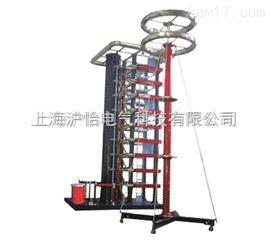 HYCY-4800多种波形冲击电压发生器报价