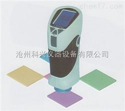 YLD-200厂家销售  精密色差仪