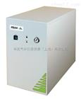 Genius N118LA氮氣發生器