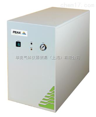 Genius N118LA氮气发生器