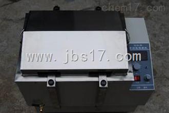 XRJ-16多功能溶浆机