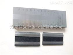 QXD型长期供应 刮板细度计