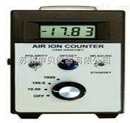 AIC-2M空气负离子检测仪厂家直销