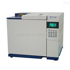 7860国产通用气相色谱仪