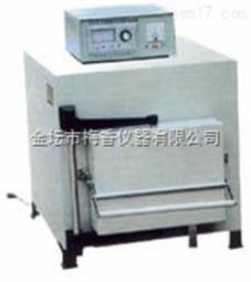 SX2-4-10箱式电阻炉梅香仪器实验优选