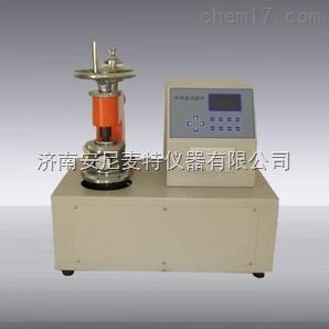 AT-NP-1纸张耐破度仪 纸板耐破度仪厂家供应