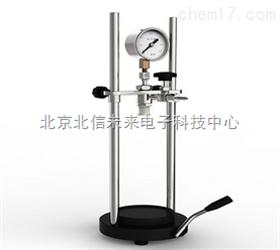 二氧化碳测定仪 啤酒中二氧化碳含量测定仪