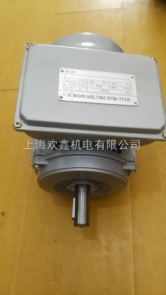 4KW立式臥式異步交流電動機質量耐用