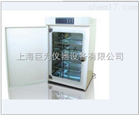 JW-3401/JW-3402/340CO2培养箱天津厂家